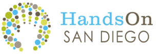 hands-on-sandiego