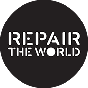 repair-the-world